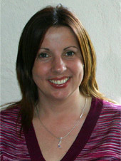 Picture of Martina Maloney